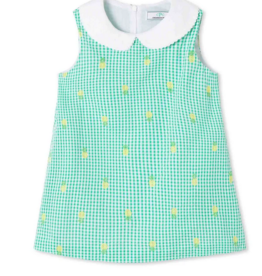 CPC CHILDRENSWEAR MADDIE DRESS