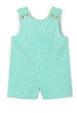 CPC CHILDRENSWEAR JAMES SHORTALL