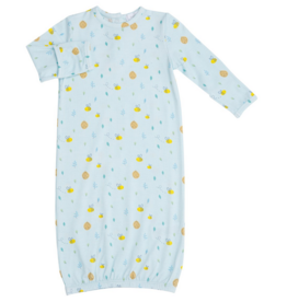 ANGEL DEAR LITTL BEE GOWN