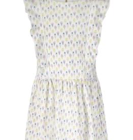 LILA & HAYES AMELIA/S21G DRESS