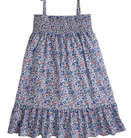 BISBY LUCY DRESS