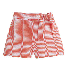 BISBY BOW SHORT