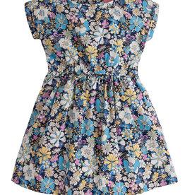 BISBY XIE XIE DRESS