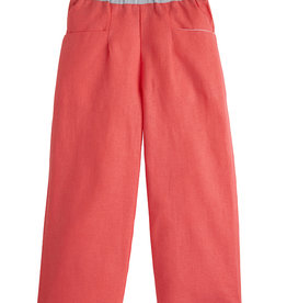 BISBY PALAZZO PANTS