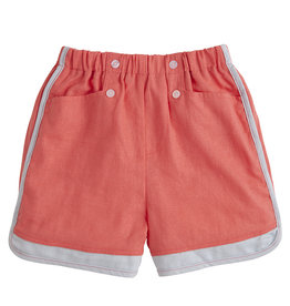 BISBY SAILOR SHORT