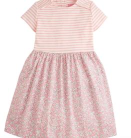 BISBY ROSIE DRESS