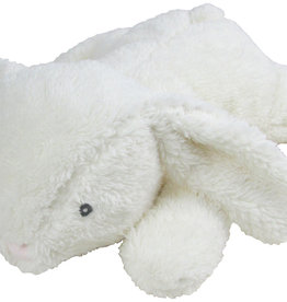 ALBETTA MUMMY BUNNY SNUGGLY TOY