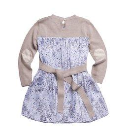 IMOGA LENNON  DRESS