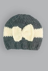 THE BLUEBERRY HILL THE BLUEBERRY HILL SABRINA BOW HAT