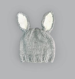 THE BLUEBERRY HILL B20BAILEY BUNNY HAT