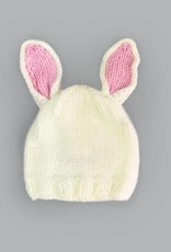 THE BLUEBERRY HILL THE BLUEBERRY HILL BAILEY BUNNY HAT