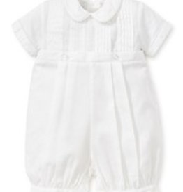 KISSY KISSY ALEX SHORT SLEEVE  SUIT