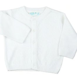FELTMAN BROS BOYS CARDIGAN
