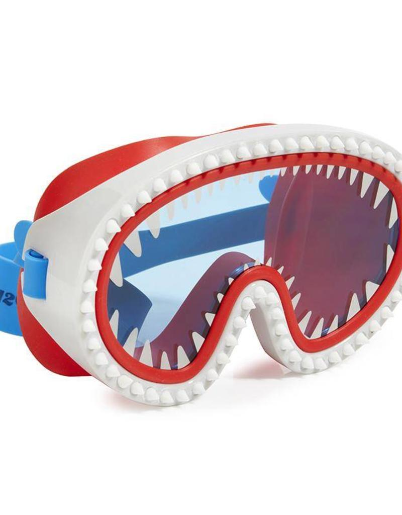 BLING20 BLING2O SWIM MASKS