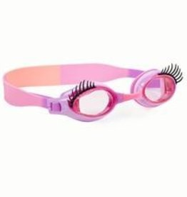 BLING20 GIRLS SWIM GOGGLES