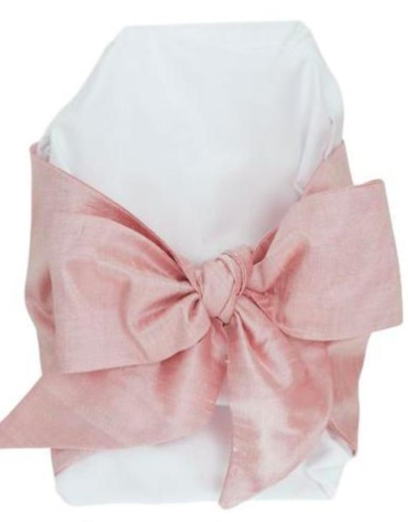BEAUFORT BONNET CO BEAUFORT BONNET BOW SWADDLE