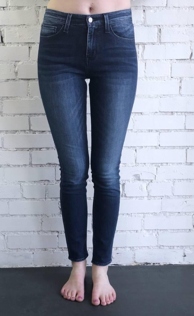 Lona Ankle Skinny