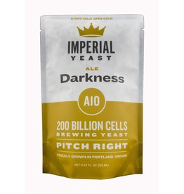 IMPERIAL YEAST IMPERIAL ORGANIC A10 DARKNESS ALE
