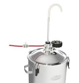 GRAINFATHER GRAINFATHER CONICAL PRESSURE TRANSFER KIT