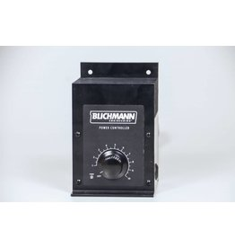 BLICHMANN POWER CONTROLLER 120V