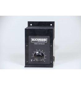 BLICHMANN POWER CONTROLLER 240 VOLTS