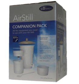SS AIR STILL COMPANION PACK