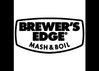 BREWERS EDGE