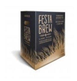 FESTA BREW FESTA BREW STARTER SET