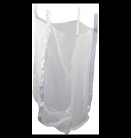 FERMENTAP MESH GRAIN BAG 27X32