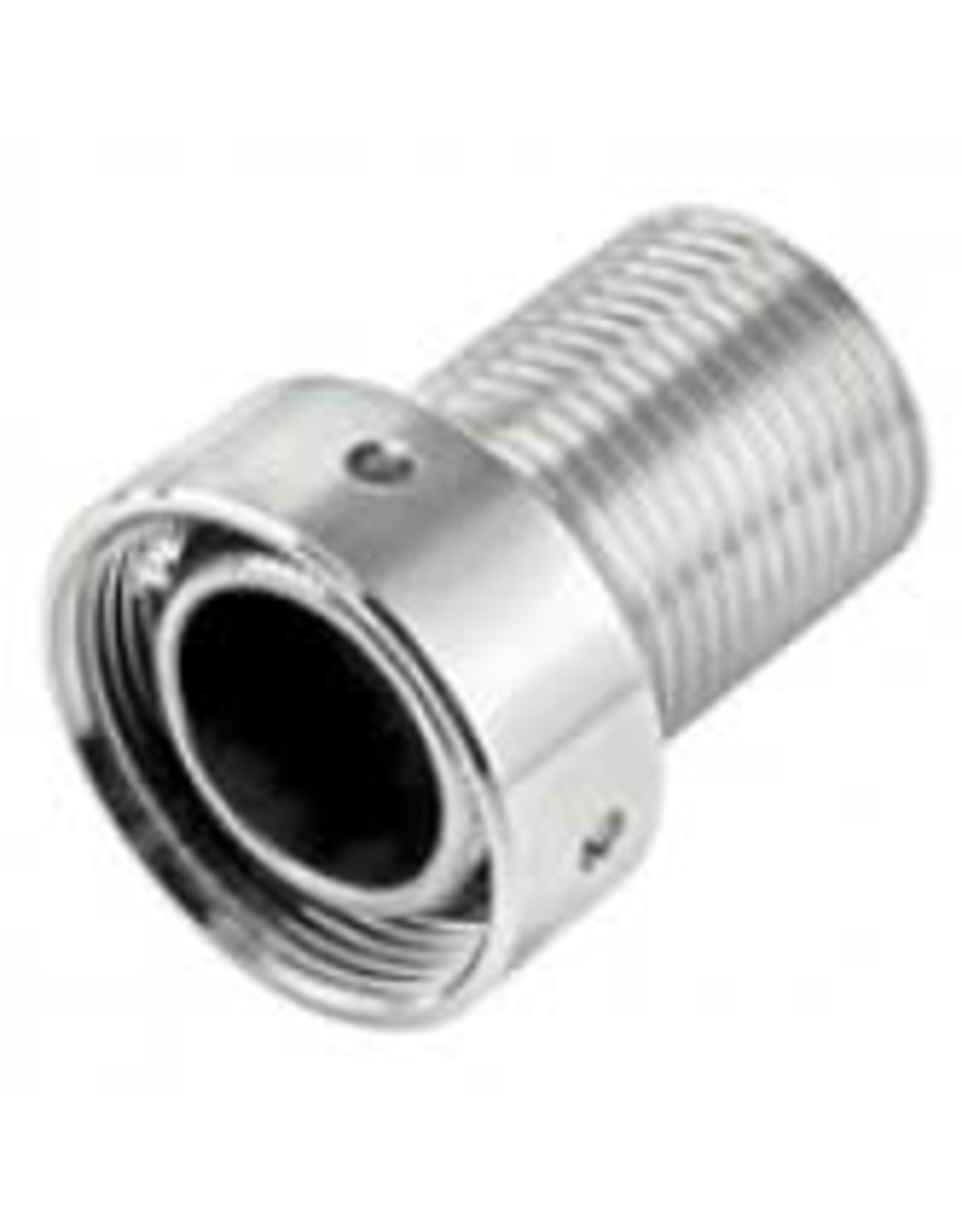 1 INCH FAUCET SHANK