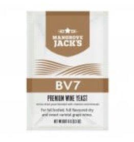 MANGROVE JACKS MANGROVE JACKS BV7