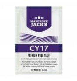 MANGROVE JACKS MANGROVE JACKS CY17