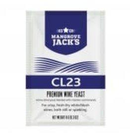 MANGROVE JACKS MANGROVE JACKS CL23