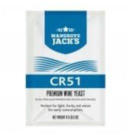MANGROVE JACKS MANGROVE JACKS CR51