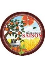 BREWERS BEST 1043-2 BLOOD ORANGE SAISON