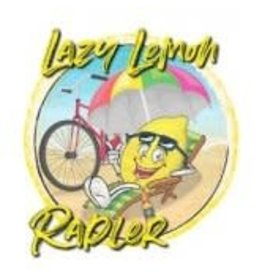 BREWERS BEST 1075 LAZY LEMON RADLER KIT