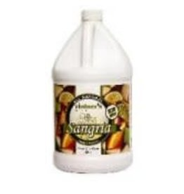 VINTNERS BEST VINTNER'S BEST SANGRIA WINE