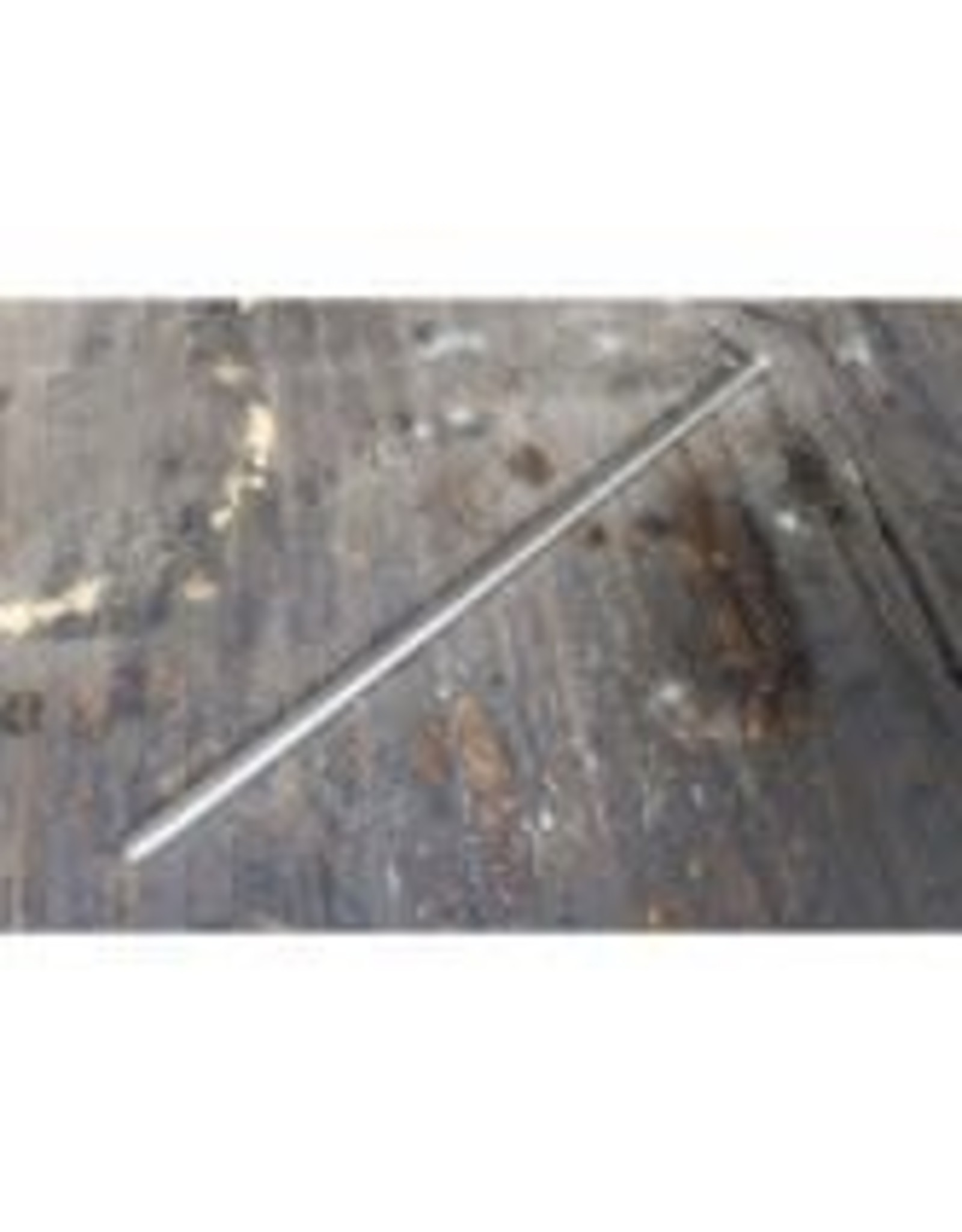 ANVIL ANVIL 12 INCH THERMOWELL