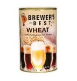 BREWERS BEST BREWERS BEST WHEAT LME