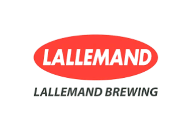 LALLEMAID