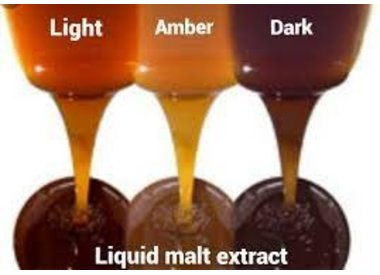 EXTRACTS