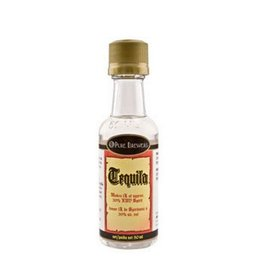 PURE BREWERS PURE BREWERS TEQUILA ESSENCE