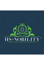 HOP SOLUTIONS HS-NOBILITY HOPS 1OZ PACKAGE