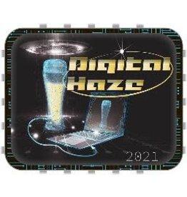 BREWERS BEST 1041 DIGITAL HAZE IPA