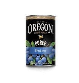 OREGON PUREE BLUEBERRY