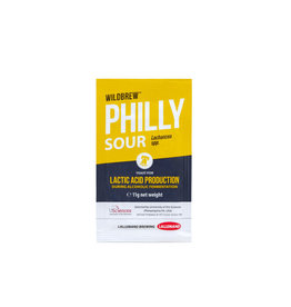 LALLEMAND LALLEMAND WILDBREW PHILLY SOUR