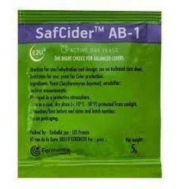 SAFCIDER AB-1 5 GRAMS