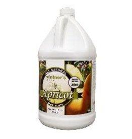 VINTNERS BEST VINTNERS BEST APRICOT FRUIT 1 GALLON