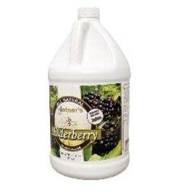 VINTNERS BEST VINTNER'S BEST ELDERBERRY FRUIT WINE BASE 128 OZ (1 GALLON)