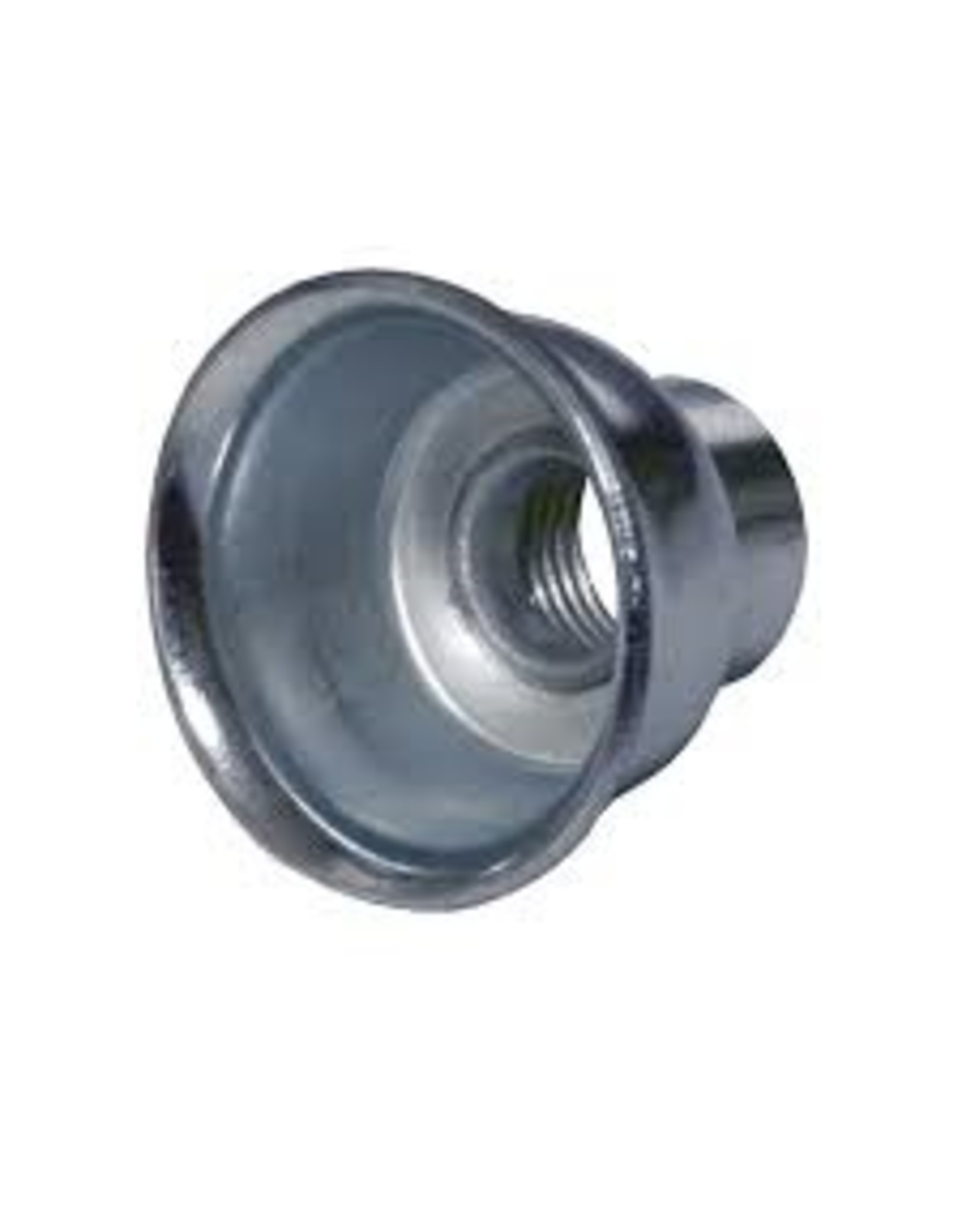 26MM REPLACEMENT CAPPING BELL